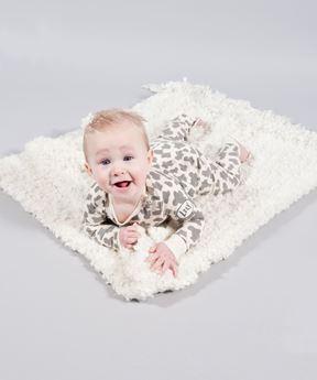 Afbeeldingen van Baby boxpakje