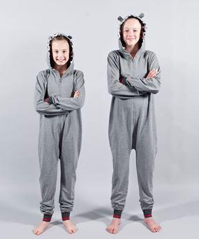 Image de Combinaison enfants