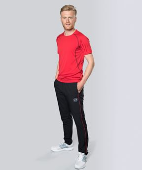 Picture of Sport shirt