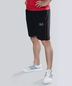 Picture of Sport shorts
