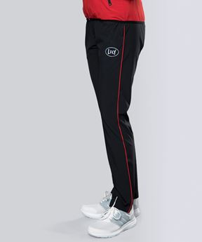 Picture of Sports trousers