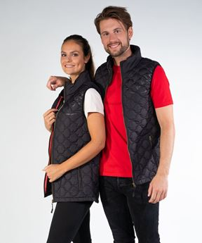 Picture of Padded bodywarmer