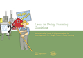 Picture of Lean in dairy farming - Guideline