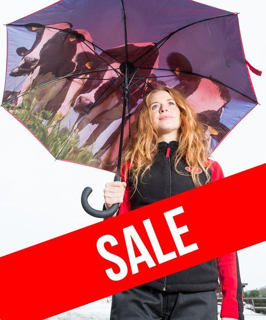 Afbeelding voor categorie Sale gifts