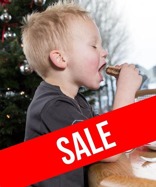 Afbeelding voor categorie sale kids