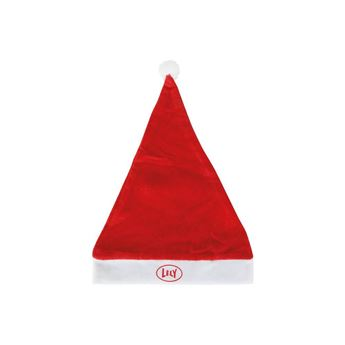 Picture of Lely Christmas hat