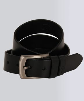 Picture of Lely luxury belt