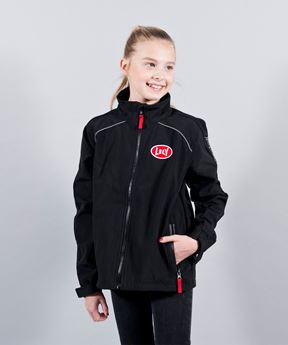 Picture of Kids softshell jacket