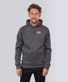 Picture of Lely hoodie