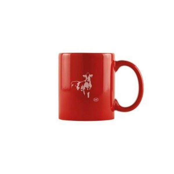 Image sur Lely mug silhouette vache